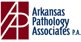 Arkansas Pathology Associates P.A.